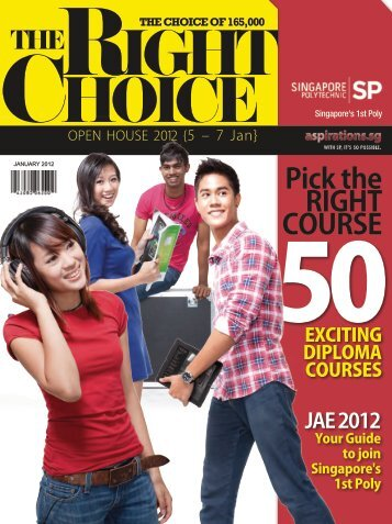 Download - Singapore Polytechnic