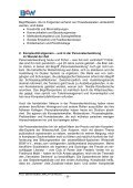Den ganzen Artikel lesen - Arbeitskreis Personalentwicklung des BOW - Page 2