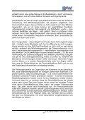 Den ganzen Artikel lesen - Arbeitskreis Personalentwicklung des BOW - Page 3