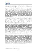 Den ganzen Artikel lesen - Arbeitskreis Personalentwicklung des BOW - Page 4