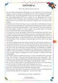 Der Senat 2008 - Die-la-hei.de - Seite 5