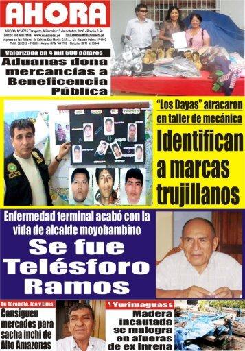 Pág.07 - Diario Ahora