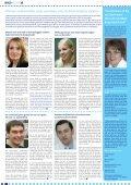 Ergo nieuws 8 - Page 2