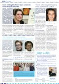 Ergo nieuws 8 - Page 4