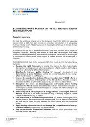 position paper - en - Confindustria