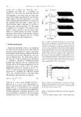 Properties of kinks in vicinal face-centered cubic ( 111 ) surfaces - Page 4