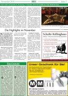 Freitag am Samstag - Seite 5