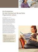 Lösungen für den Tourismus. - Seite 7