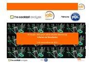 Informe completo - IAB Spain