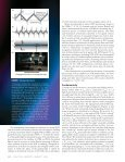 Planar Integrated Optical Waveguide Spectroscopy - Page 3