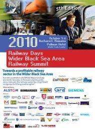 Pliant_ ZF2010_en.pdf - Railway Days 2013 - Club Feroviar
