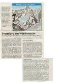 dreikönigs-lauf - Page 4