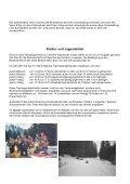 dreikönigs-lauf - Seite 6