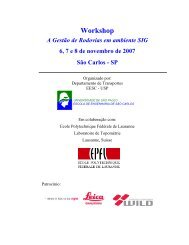 Workshop - fipai
