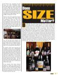 Does Size Matter? - Origlio Beverage - Page 7