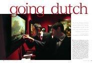 The art fair at Maastricht draws serious collectors - Palm Beach ...