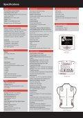 Dialysis - Page 2
