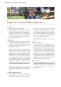 Time to Go - Lund University - Page 2