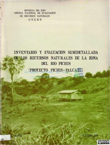 P01 03 52-volumen 2.pdf - Biblioteca de la ANA.