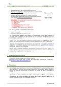 Congé de circonstance - Page 2