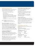 Endowment Management Forum - NACUBO - Page 3