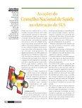 Sexo e política: novas relações e direitos - Abia - Page 4