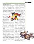 Sexo e política: novas relações e direitos - Abia - Page 5