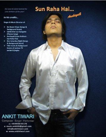 Download Profile