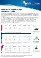 Angebot Banner & Flags - Seite 2