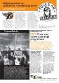 Dutch companies at Popkomm 2008 - Buma Cultuur - Page 6