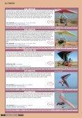 Trikes - Flying-directory.com - Seite 2