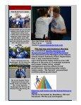 Second Quarter 2010 - LouKa Tactical Training, LLC - Page 2