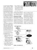 NEST - Researcher - IBM - Page 3