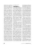 NEST - Researcher - IBM - Page 6