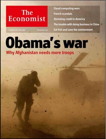 [ccemagz.com]The Economist October 17th 2009 - the ultimate blog