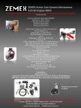 Produktdatenblatt - Conexx Electronics - Seite 2
