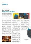 Ihre Anlage bleibt stets verfügbar E-T-A ... - FlowVision GmbH - Seite 6