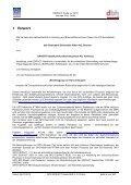 GPO-Hafenauftrag - DAKOSY Datenkommunikationssystem AG - Seite 5