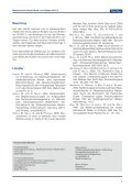 2009 / 5 - BLMP Online - Seite 7