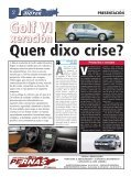 proba - Sprint Motor - Page 2