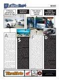 proba - Sprint Motor - Page 6