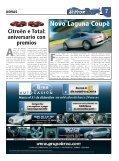 proba - Sprint Motor - Page 7