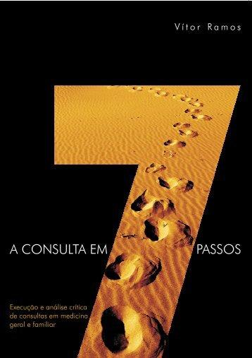 A consulta em 7 passos - Associação Portuguesa de Medicina Geral ...