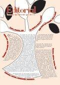 UN PROYECTO - Page 5