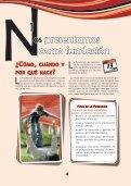 UN PROYECTO - Page 6
