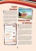UN PROYECTO - Page 7