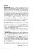 • ¿Todavía hay clases? T. Andréani, A. de Francisco ... - Viento Sur - Page 5