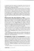 • ¿Todavía hay clases? T. Andréani, A. de Francisco ... - Viento Sur - Page 6