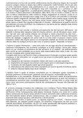 I cataloghi della Biennale. - Page 2