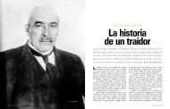 Victoriano Huerta - diasiete.com